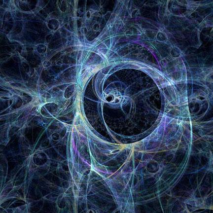 0911-parallel_universes