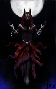 anubis_the_werewolf_god_by_thaedoris-d88d3mo
